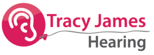 logo-tracy-james-hearing